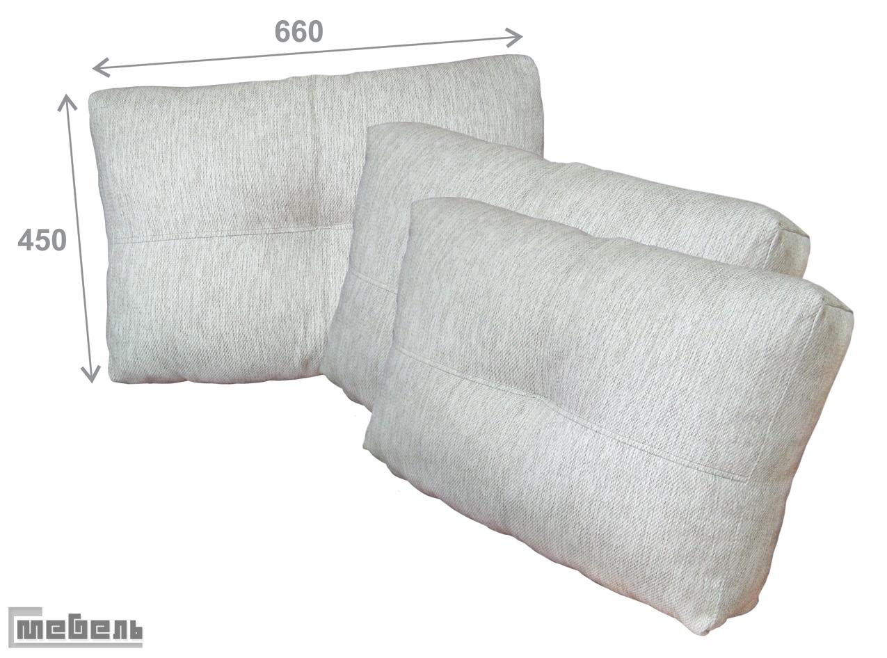 Как выбрать диван Москва