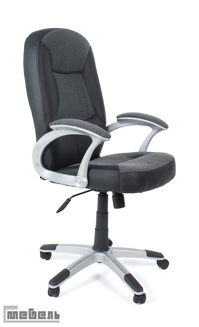 """Компьютерное кресло """"Компакт"""" (Compact)"""