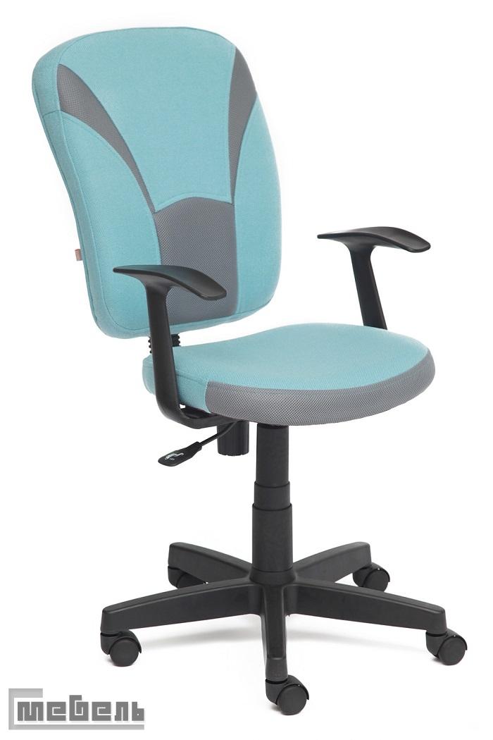 """Компьютерное кресло """"Остин"""" (Ostin)"""