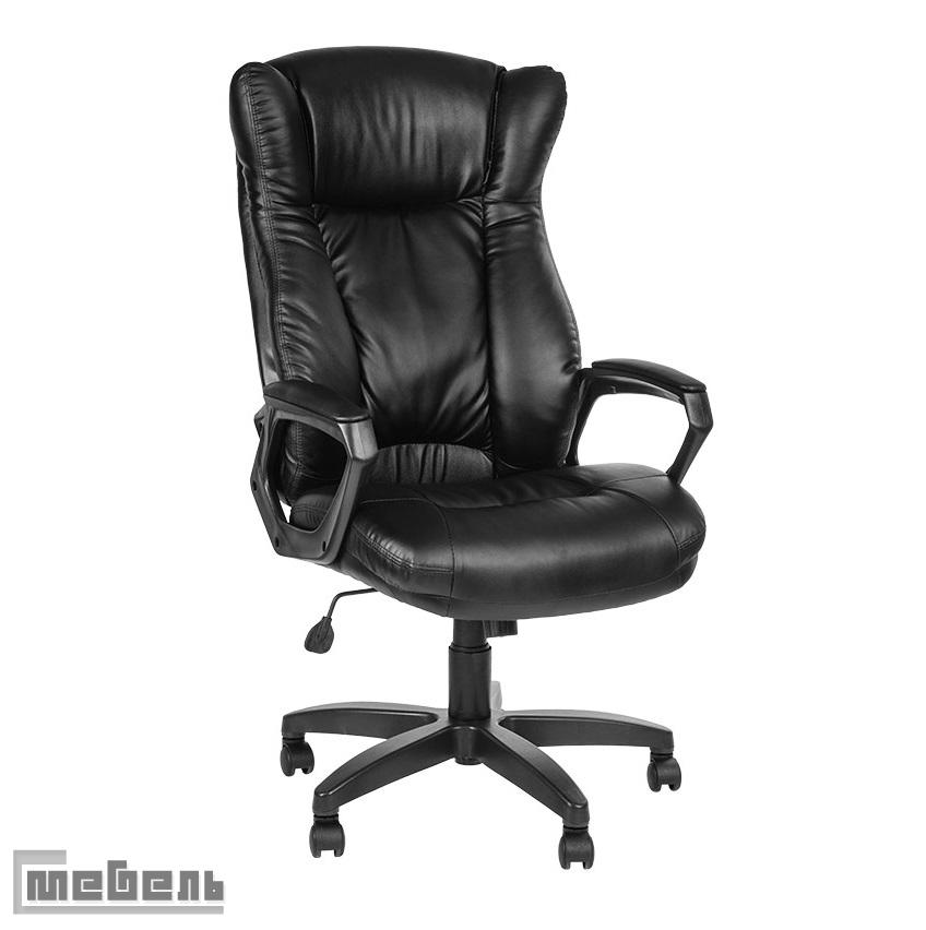 """Кресло для руководителя """"Адмирал ULTRA"""""""