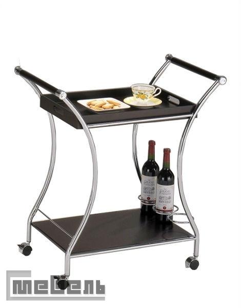 """Сервировочный столик на колесиках """"SC 5100"""""""