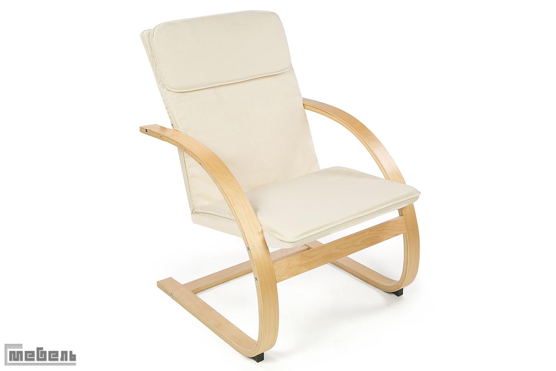 """Кресло-качалка """"Capello"""""""