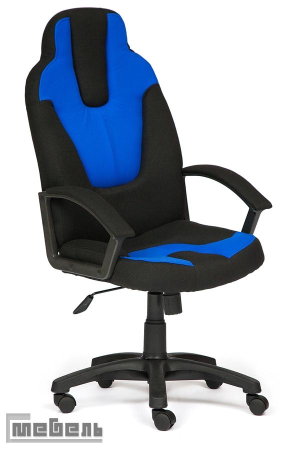 "Компьютерное кресло ""Нео 3"" (Neo 3)"