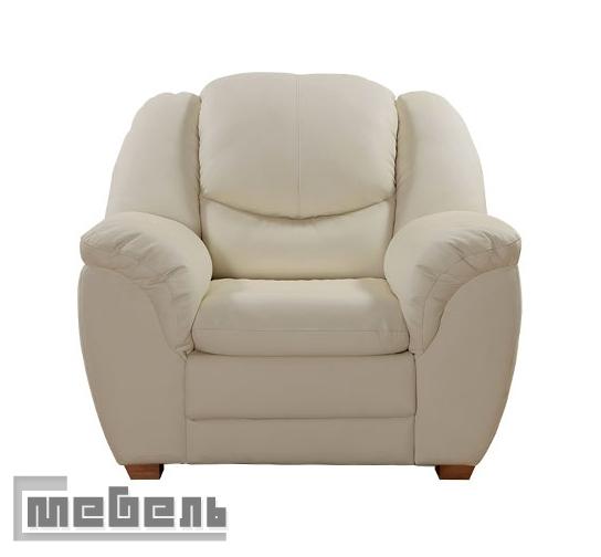 """Кресло """"Шихан"""""""