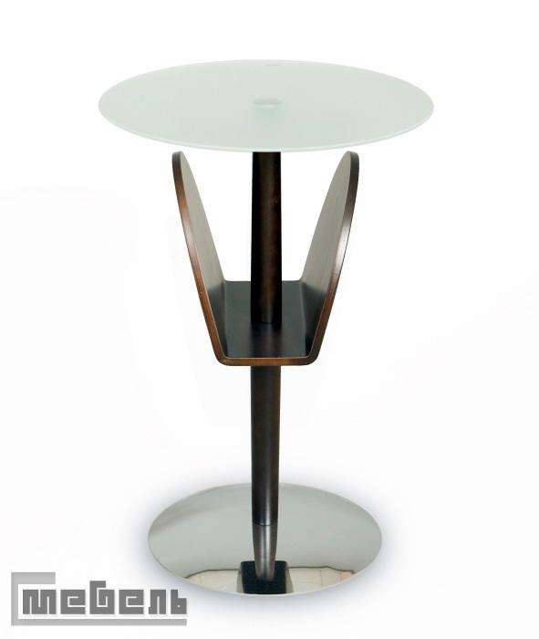 """Кофейный столик """"SR 0499"""" (Каппучино)"""