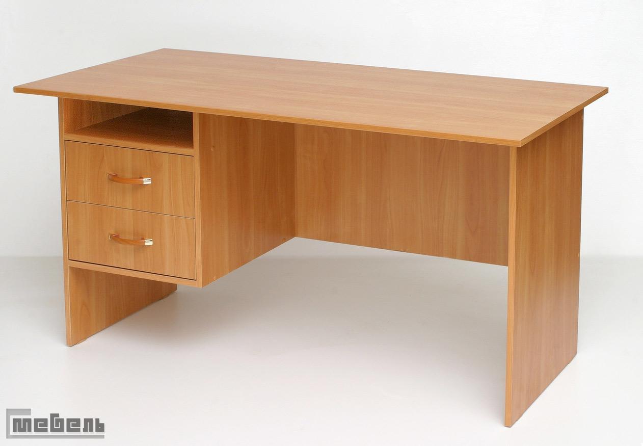 """Письменный стол """"СП-1"""""""