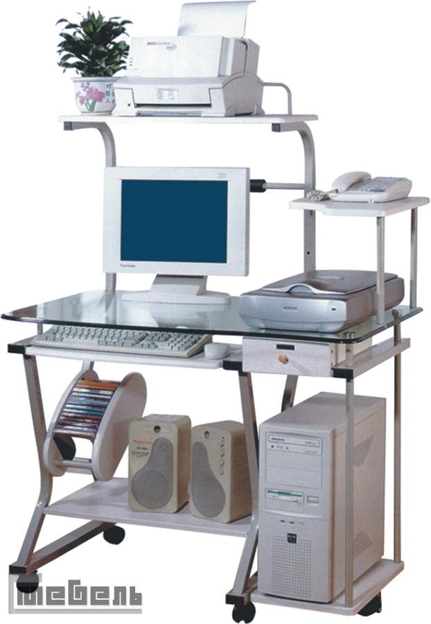 "Компьютерный стол ""ST-S240"""