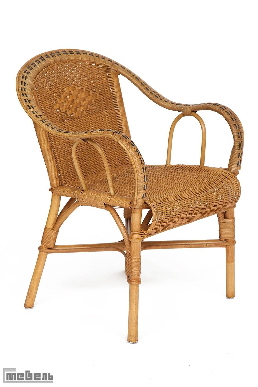 "Стул-кресло ""Мерак"" (Merak Chair)"