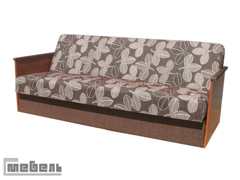 Мебель Диван Кровать В Санкт-Петербурге