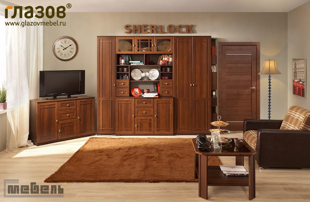 Модульные диваны для гостиной в Московск.обл с доставкой