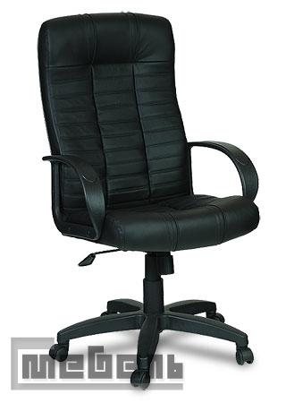 """Кресло для руководителя """"Атлант ULTRA"""""""
