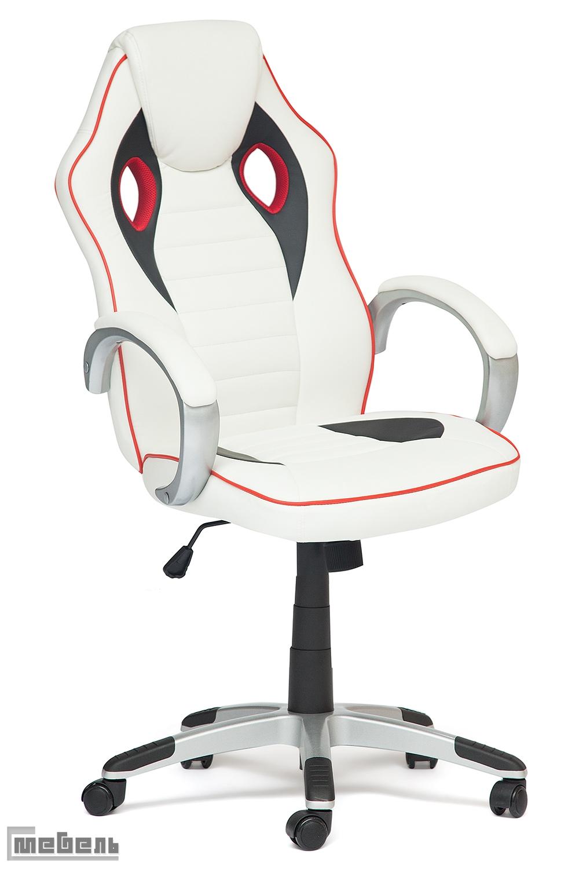 "Компьютерное кресло ""Бланко"" (Blanco)"