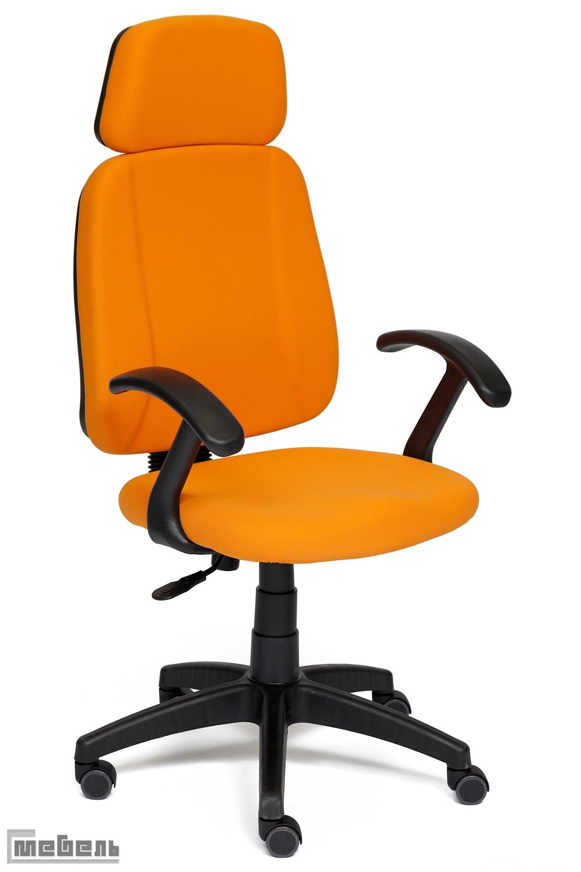"""Компьютерное кресло """"Besta-1"""""""