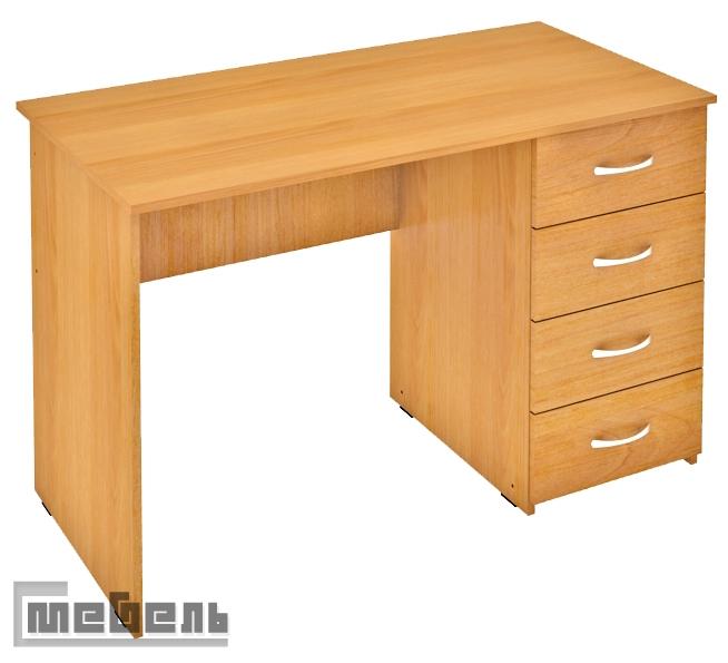 """Письменный стол """"С 111"""""""