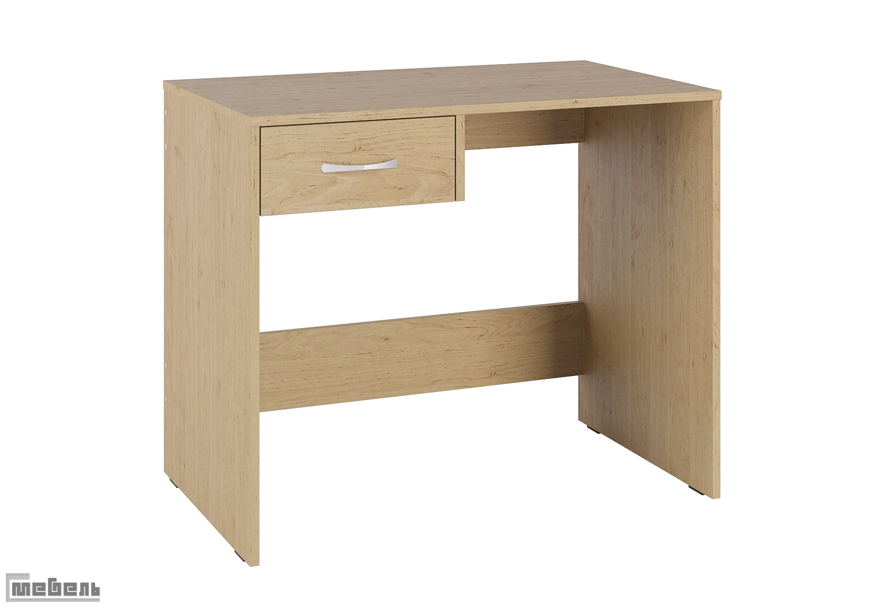 """Компьютерный стол """"с 234"""" с-мебель."""