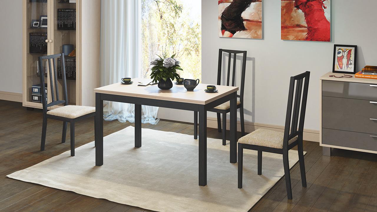 Фото кухонных столов дизайн