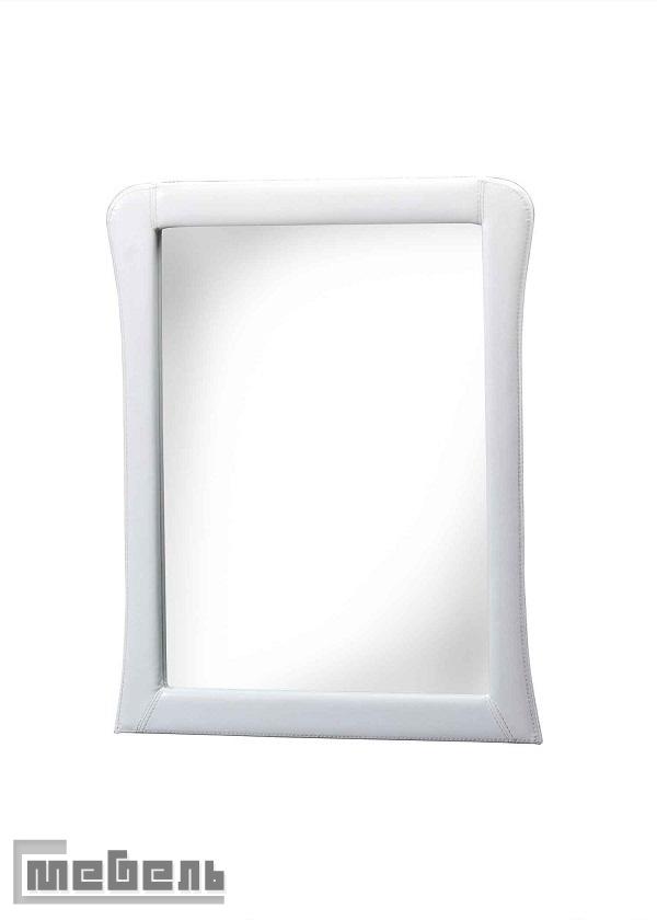 Зеркало CF 8111
