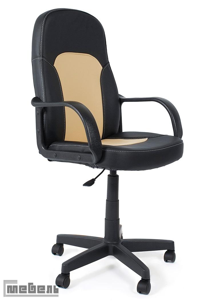 """Компьютерное кресло """"Парма"""" (Parma)"""