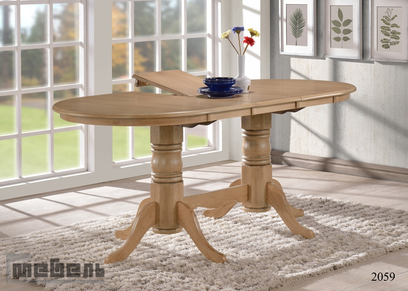 обеденные столы Москва