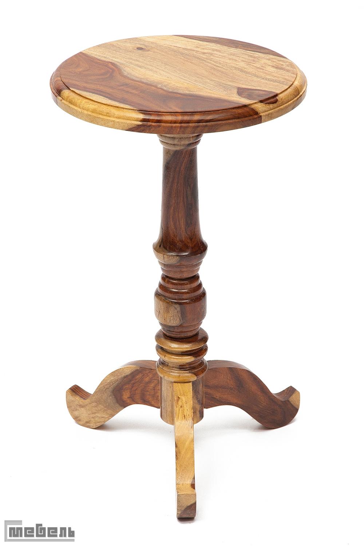"""Кофейный столик """"SAP-0237"""" Бомбей"""