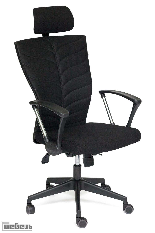 """Компьютерное кресло """"Clark Pattern-7"""""""