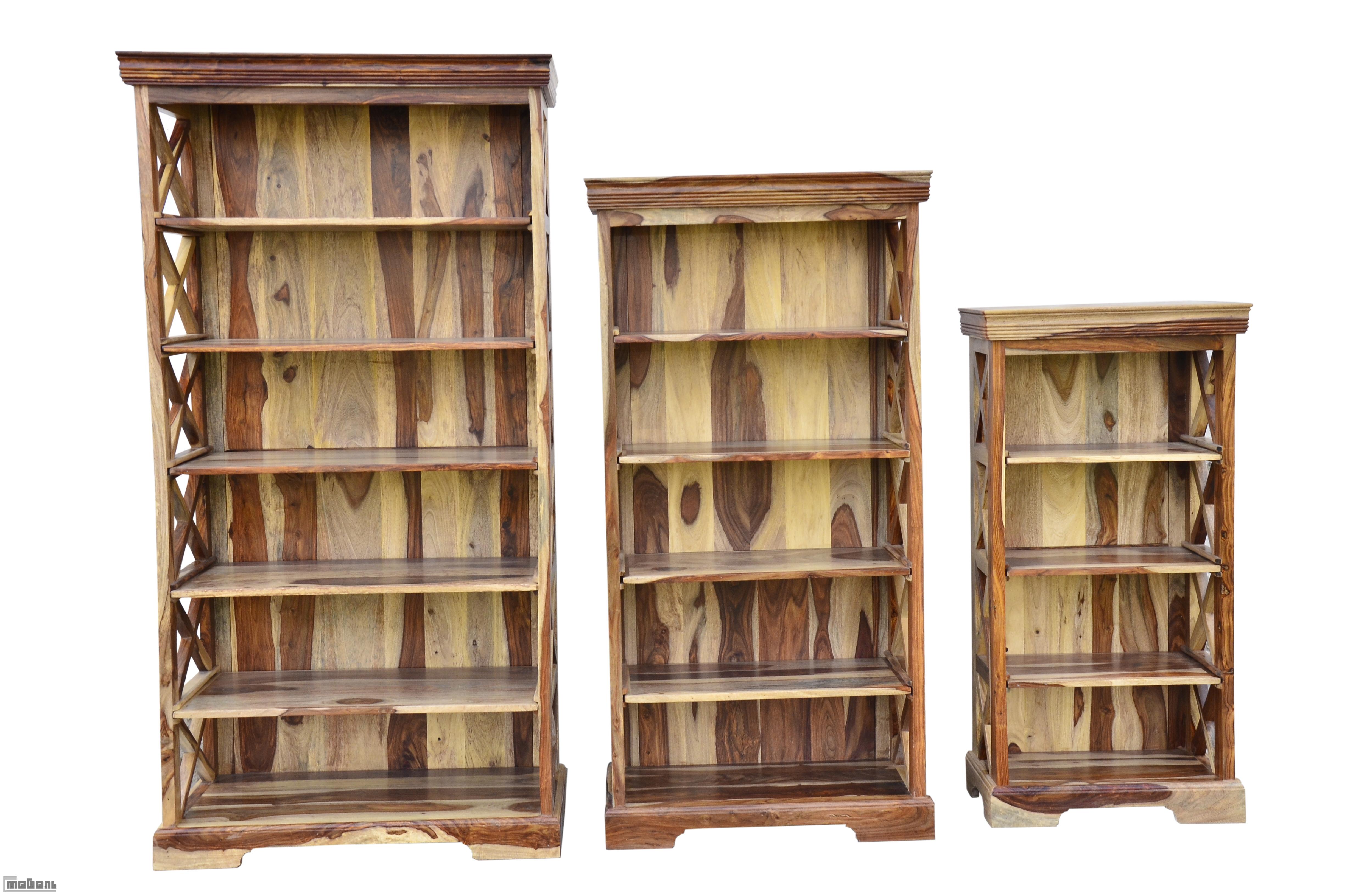 """Библиотека """"SAP-0761A"""" Бомбей"""