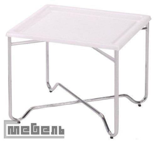 "Журнальный стол  ""GC 1663"" (Белый)"