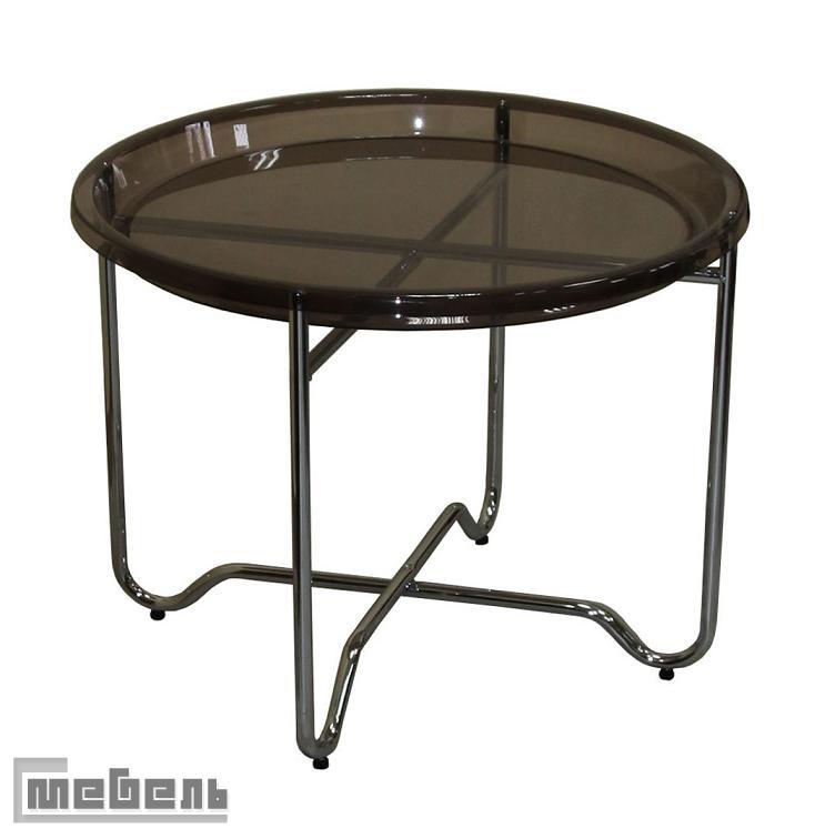 """Журнальный стол """"GC1662"""" (Черный)"""