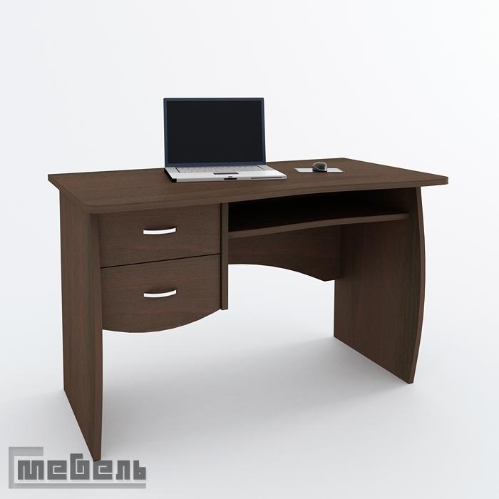 """Письменный стол """"С 108"""""""
