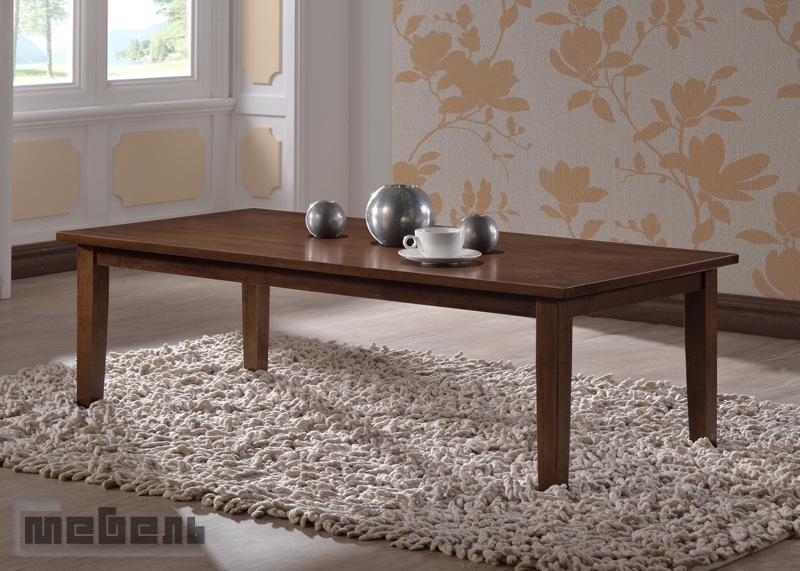 """Кофейный столик """"1062"""" (Орех)"""