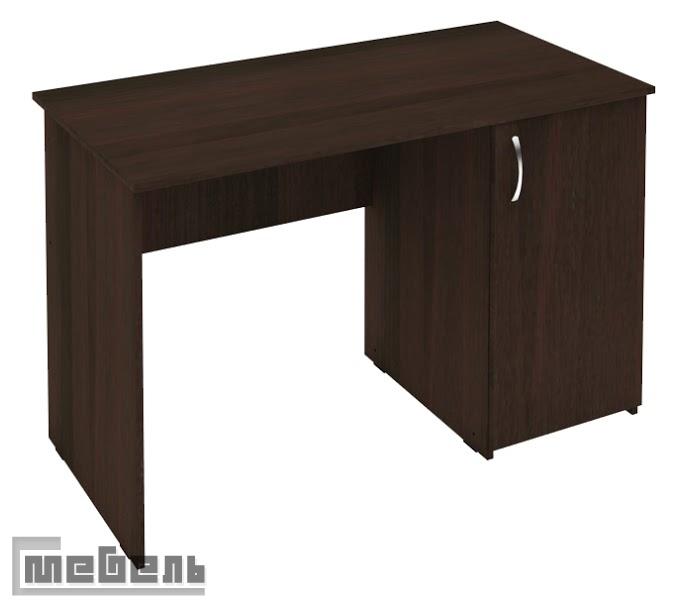 """Письменный стол """"С 114"""""""