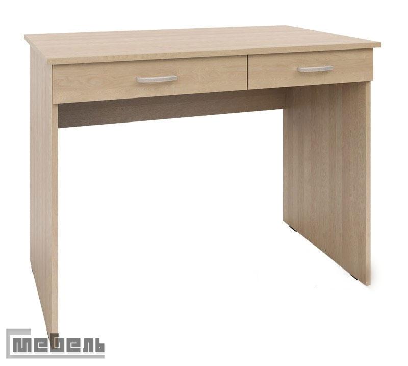 """Письменный стол """"С-110"""""""