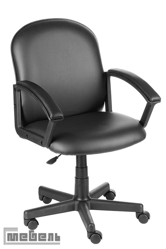 "Компьютерное кресло ""Ацтек ULTRA"""
