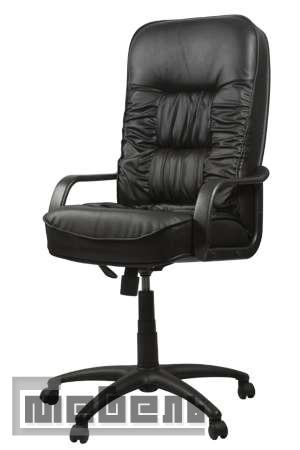 """Кресло для руководителя """"Болеро"""""""