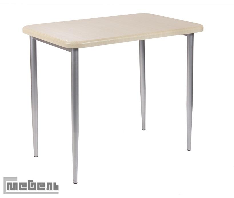 "Стол обеденный ""Конус"" (600 х 900 мм.) МДФ 32 мм."