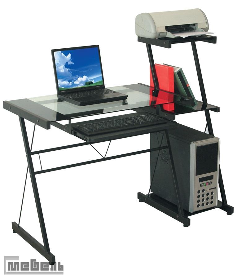 "Компьютерный стол ""Technospace WRX-08"""