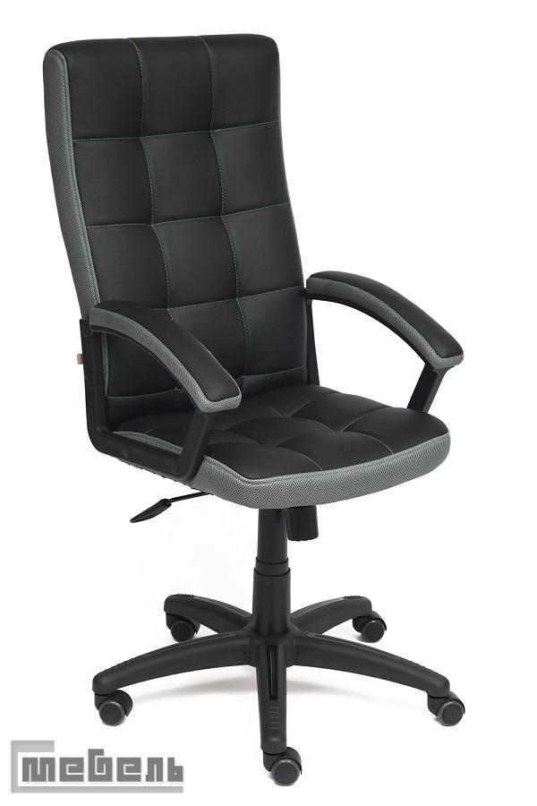 "Кресло для руководителя ""Тренди"" (Trendy)"