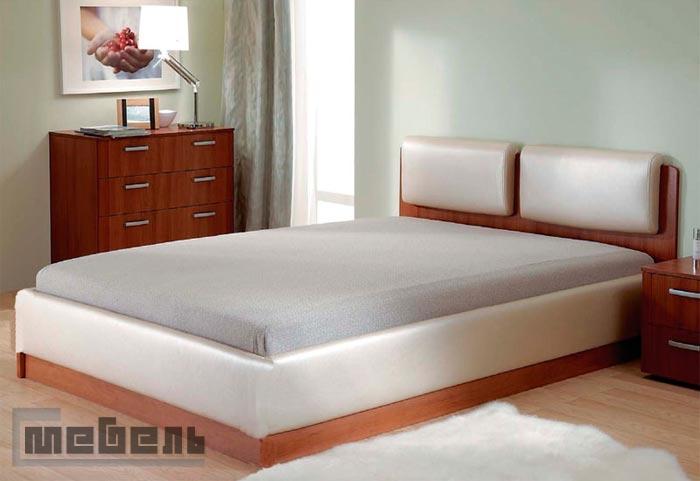 Кровать купить фото
