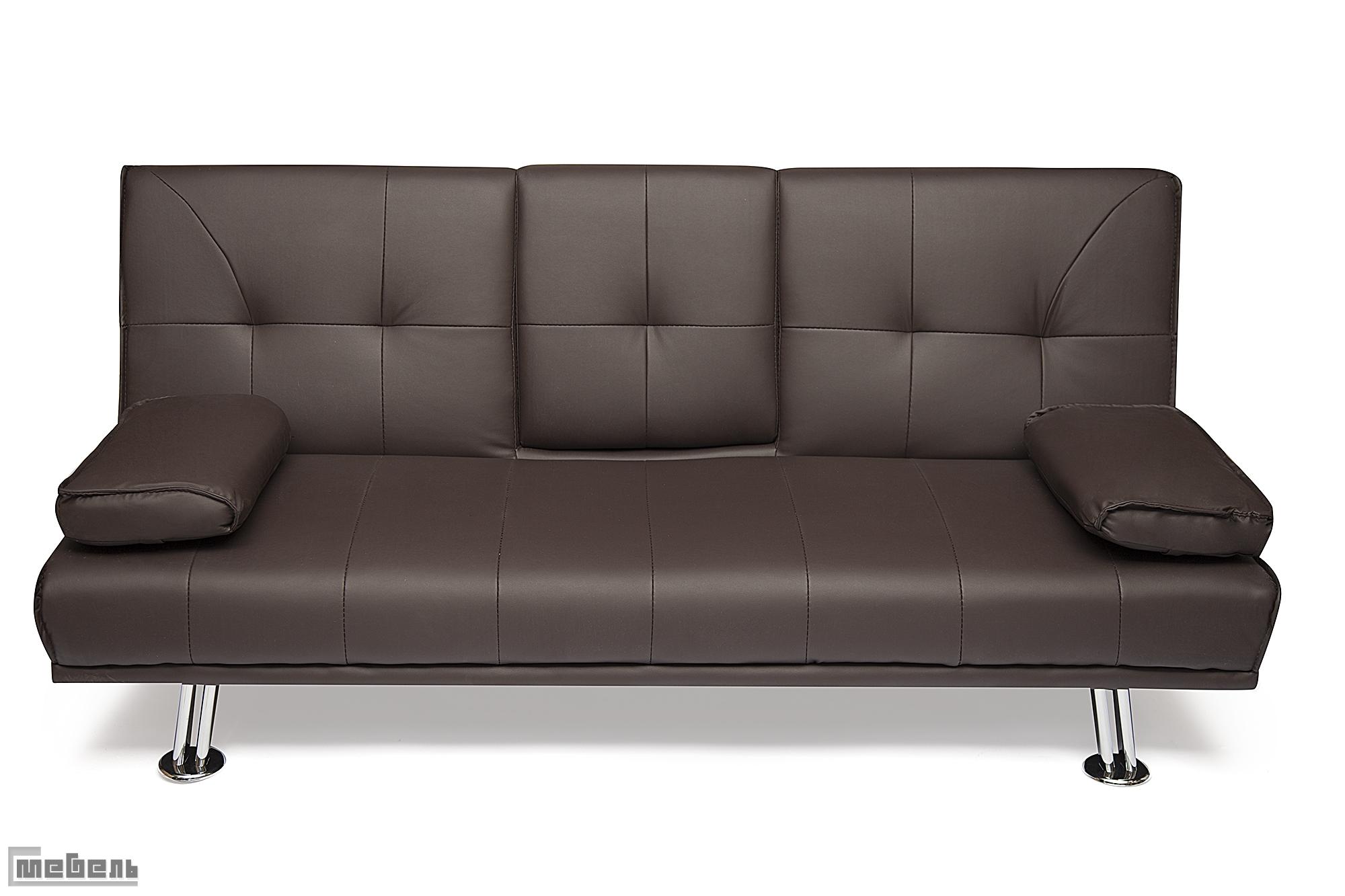 Откидные встроенные подъемные кровати с диваном в спальни и гостиной. . Шкаф диван кровати трансформеры