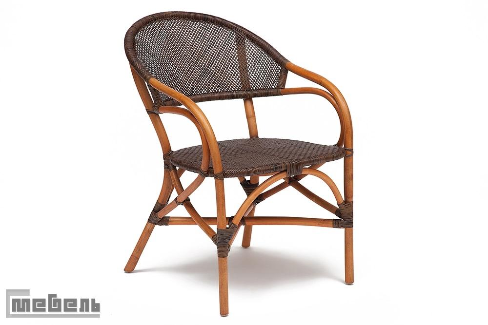"Стул-кресло ""Джайли"" (Jiali)"