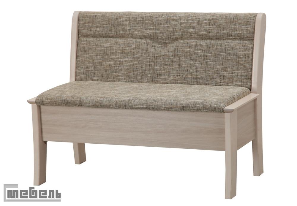 """Кухонный диван """"Этюд 1200"""""""