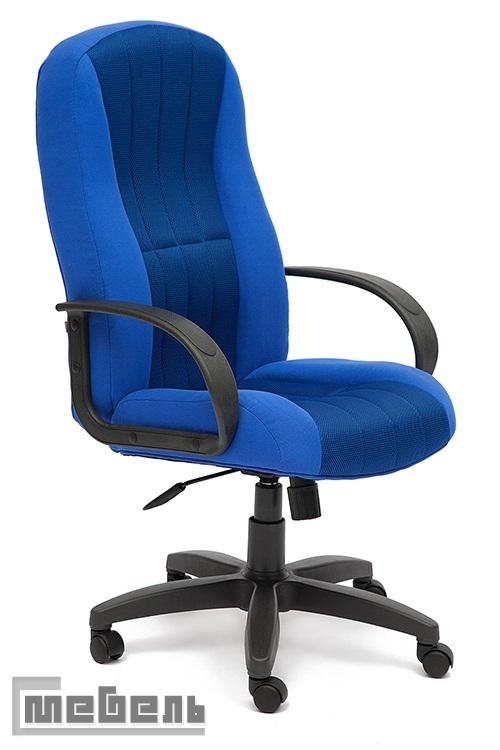 Компьютерное кресло CH833 (Ткань-сетка)