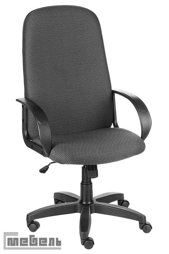 """Компьютерное кресло """"Амбасадор ULTRA"""""""