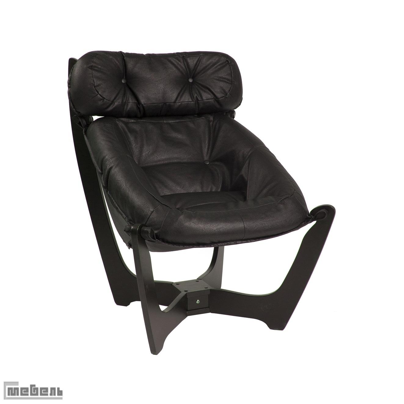 """Кресло для отдыха модель 11 (013.011), """"lДунди 108"""""""