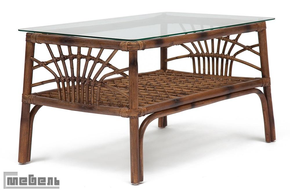 """Кофейный столик """"Каванто"""" (Kavanto)"""