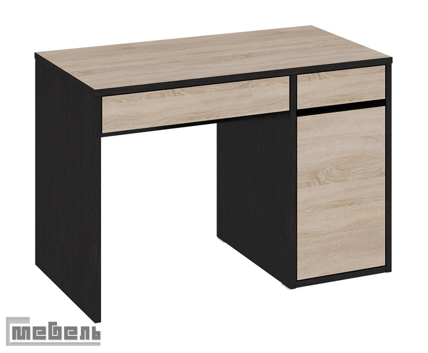 "Компьютерный стол ""Мики"" Тип 2 ПМ-155.12"