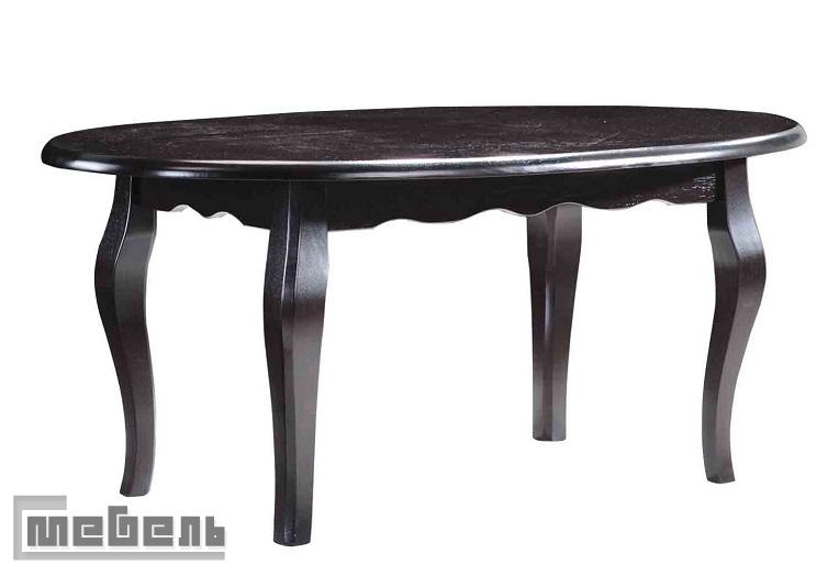 "Кофейный столик ""1086"""