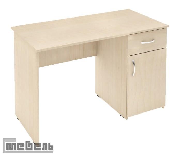"""Письменный стол """"С 113"""""""