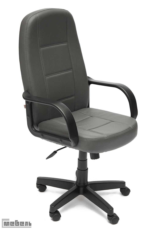 Кресло компьютерное CH 747 (Искусст. кожа)