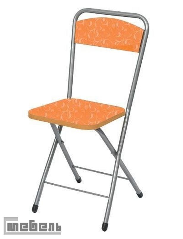 стулья 31 фото оригинальные стулья 19
